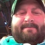 Bradley, 40 from Illinois