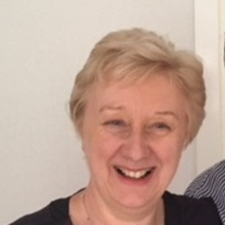 Judith (62)