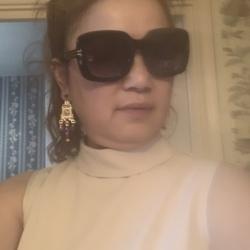 Lisa (55)