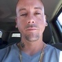 Shon, 34 from Colorado