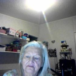Photo of Caroljean