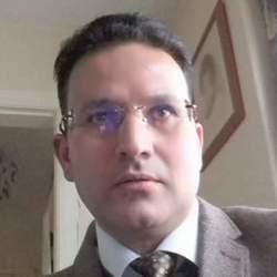 Ammir (41)