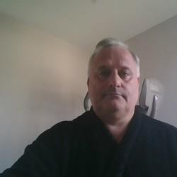 Steven (55)