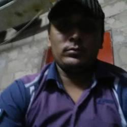 Photo of Kabir