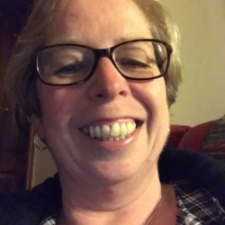 Dobiemum is looking for singles for a date