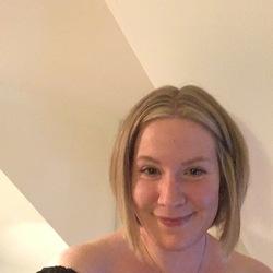 Gemma (37)