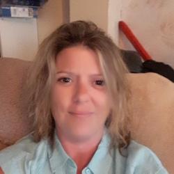 Michelle (38)