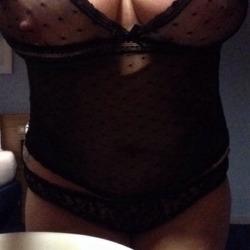casual sex photo in farnborough in hampshire