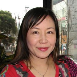 Kristin, 48 from Ontario