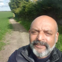 Sukh (57)