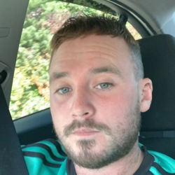 Declan (29)