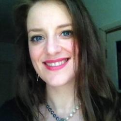 Charlotte (37)