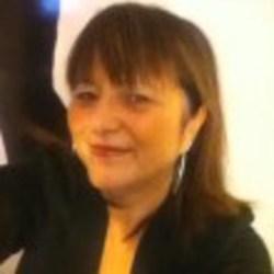 Christine (60)