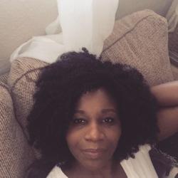 Shelia, 48 from Florida