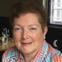 Helen (60)
