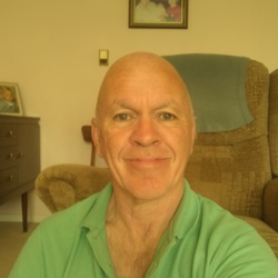 Rogerbrace is looking for singles for a date