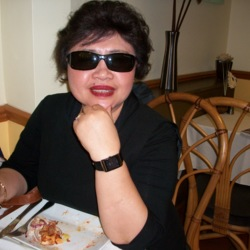 Araceli (61)
