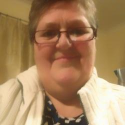 Shirley (61)