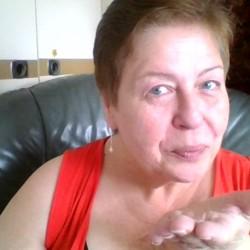 Alena (63)