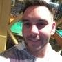 Adam, 31 from Colorado