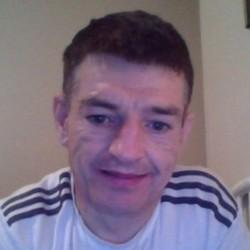 Paul (48)