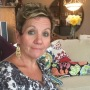 Sherri, 53 from Manitoba