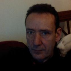 Chris (54)