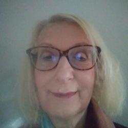 Tess (73)