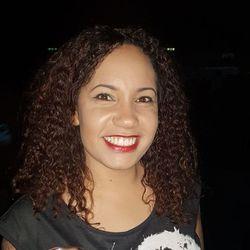 Deenie (35)