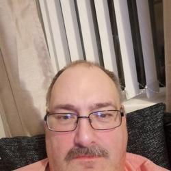 Photo of Jeff