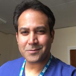 Sunil (48)