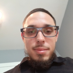 Devin, 29 from Florida