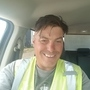 Spigot, 45 from South Dakota
