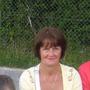Marchelle (55)