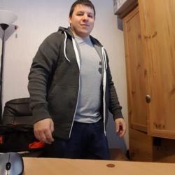 Adrian (26)