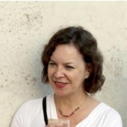 Antonia (51)