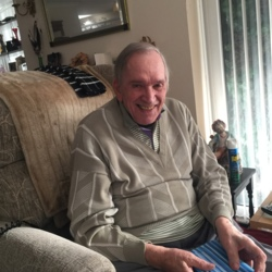 Peter (85)