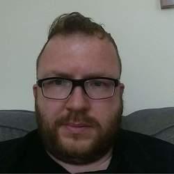 Dan (40)