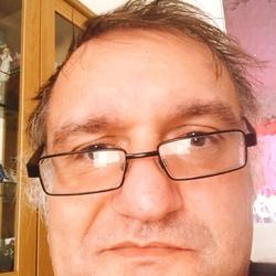 Nigel (39)