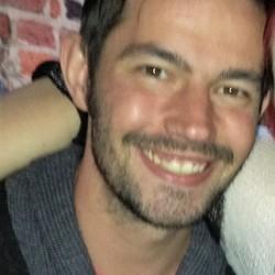 Ben (35)