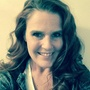 Jennifer , 441973-3-18KansasTopeka from Kansas