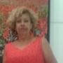 Photo of Irena