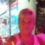 Joan (64)