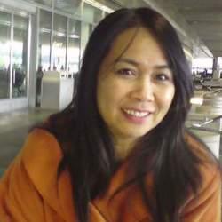 Rebecca (63)