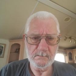 Rodney (66)