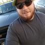 Wayne, 29 from Texas