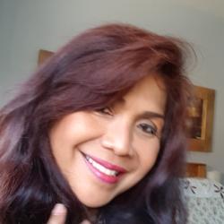 Sinta (59)