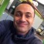 Ashiq (46)