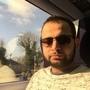 Ivan (29)
