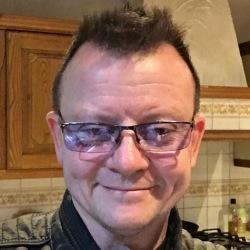 Alan (53)